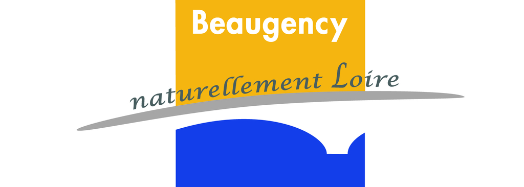 Mairie Beaugency